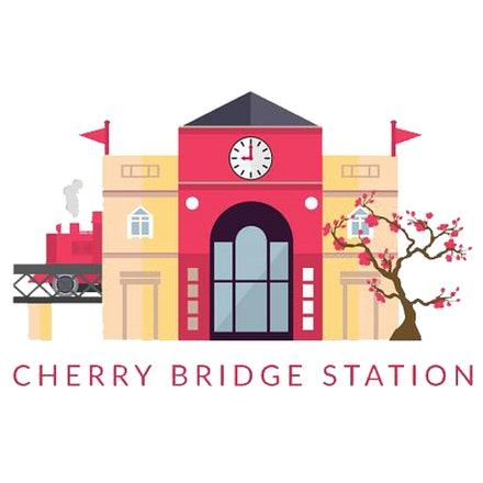 Cherry Bridge Station