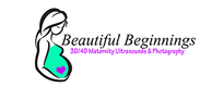 Beautiful Beginnings 3D/4D Maternity Ultrasounds & Photography
