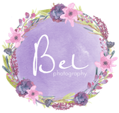 Bel Photography