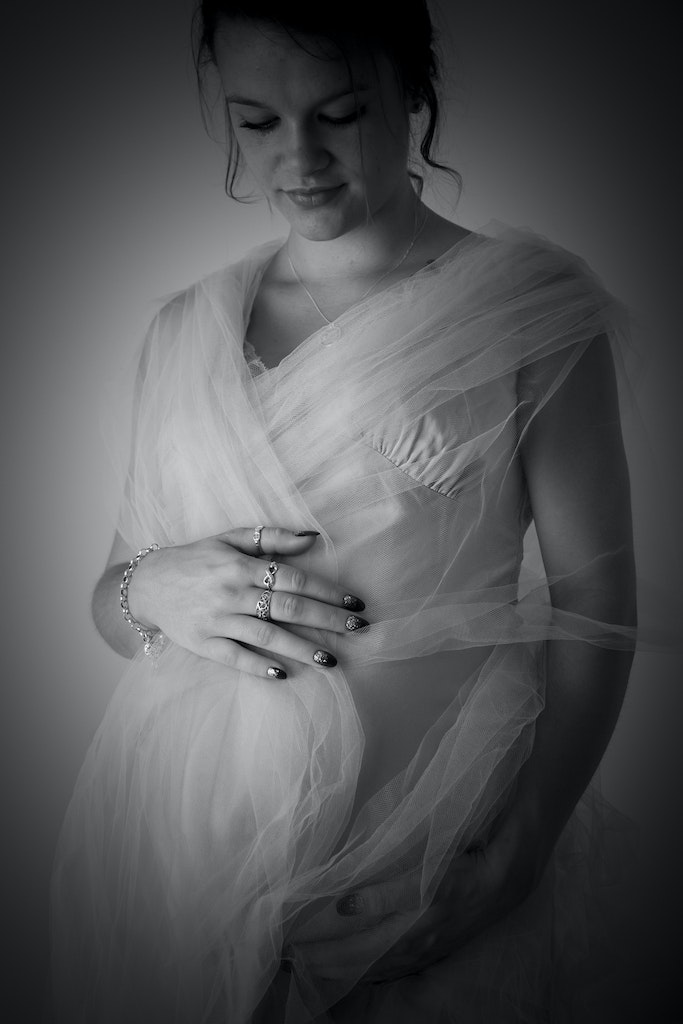 Maternity Photography Jude Conning Photography-6
