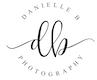 Danielle B Photography