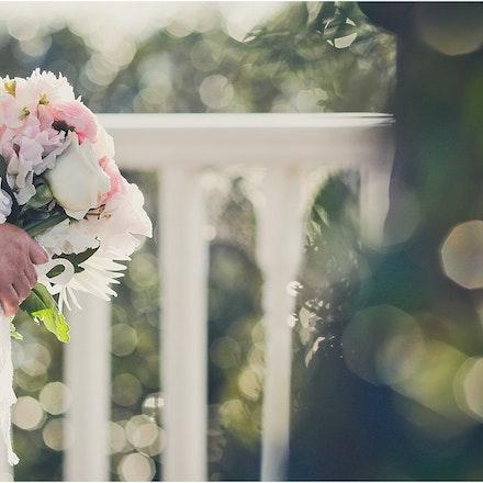 wedding 03