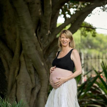Maternity 017