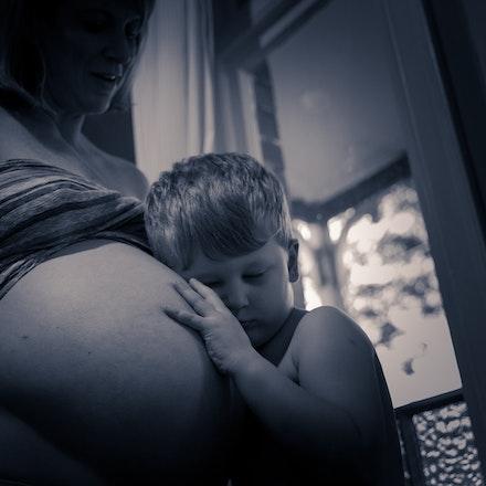 Maternity 001