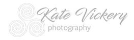 Kate Vickery