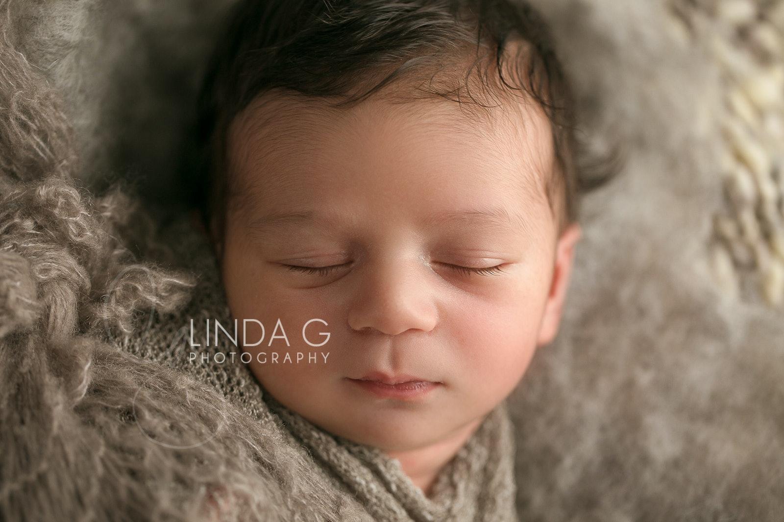 sydney newborn photography 13