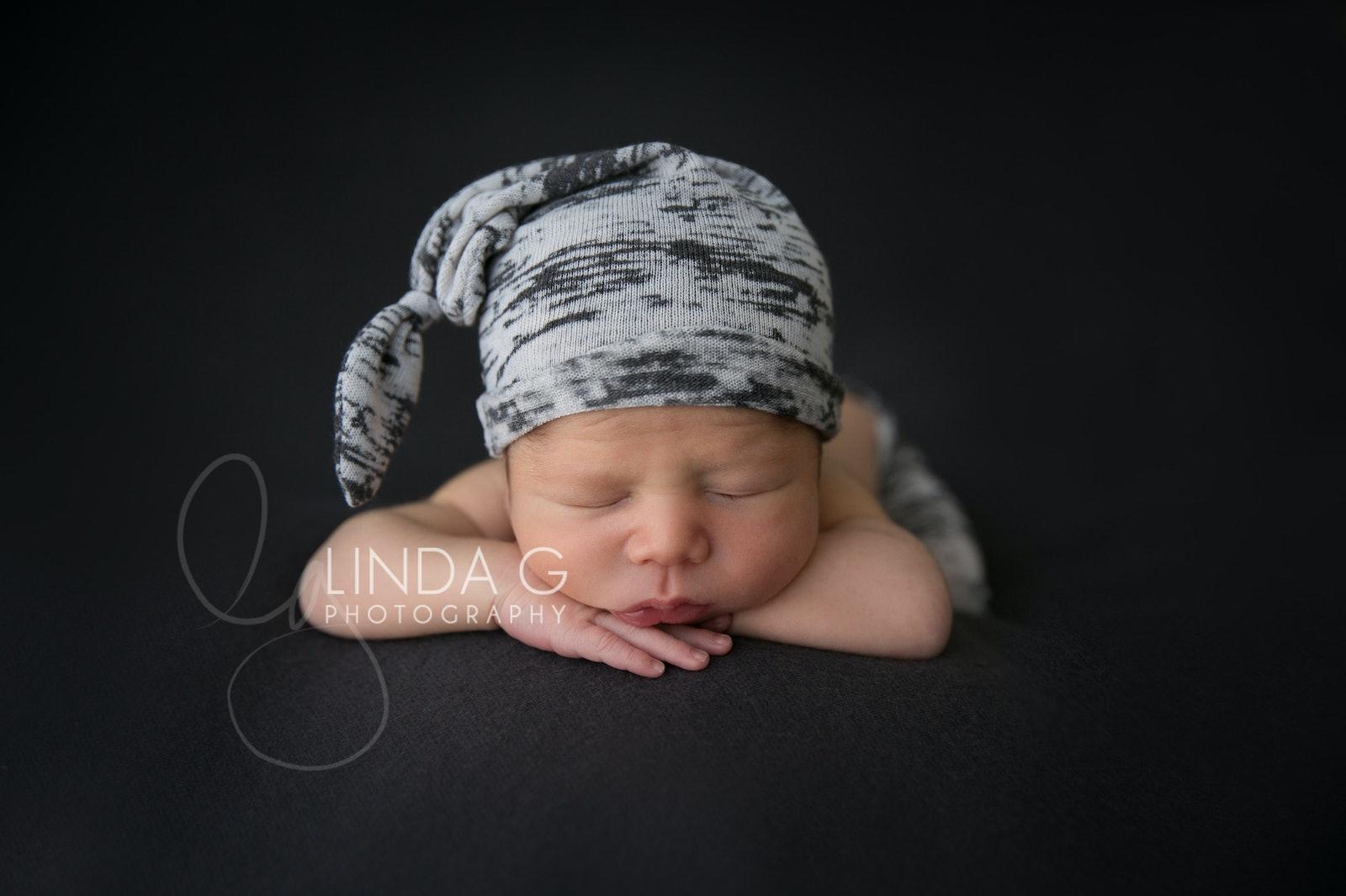 award winning sydney inner west newborn photographer 3