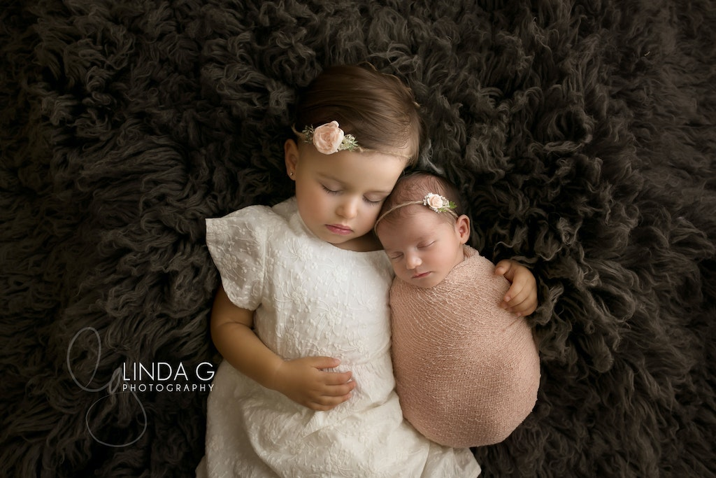 Linda G Photography 6