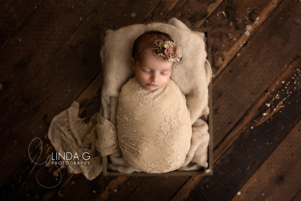 Linda G Photography 10