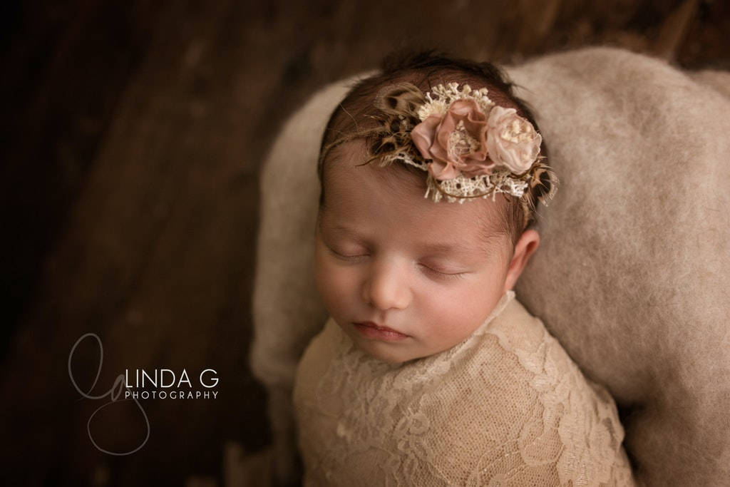 Linda G Photography 11