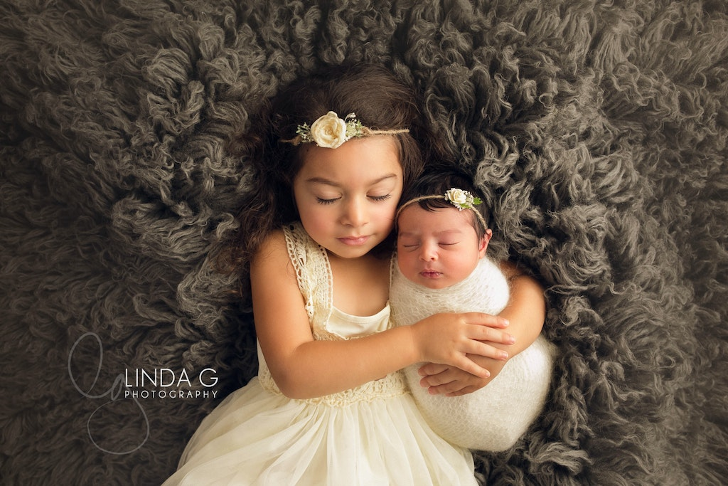 Sydney Newborn Photography Linda G 001