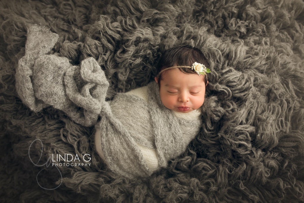 Sydney Newborn Photography Linda G 005