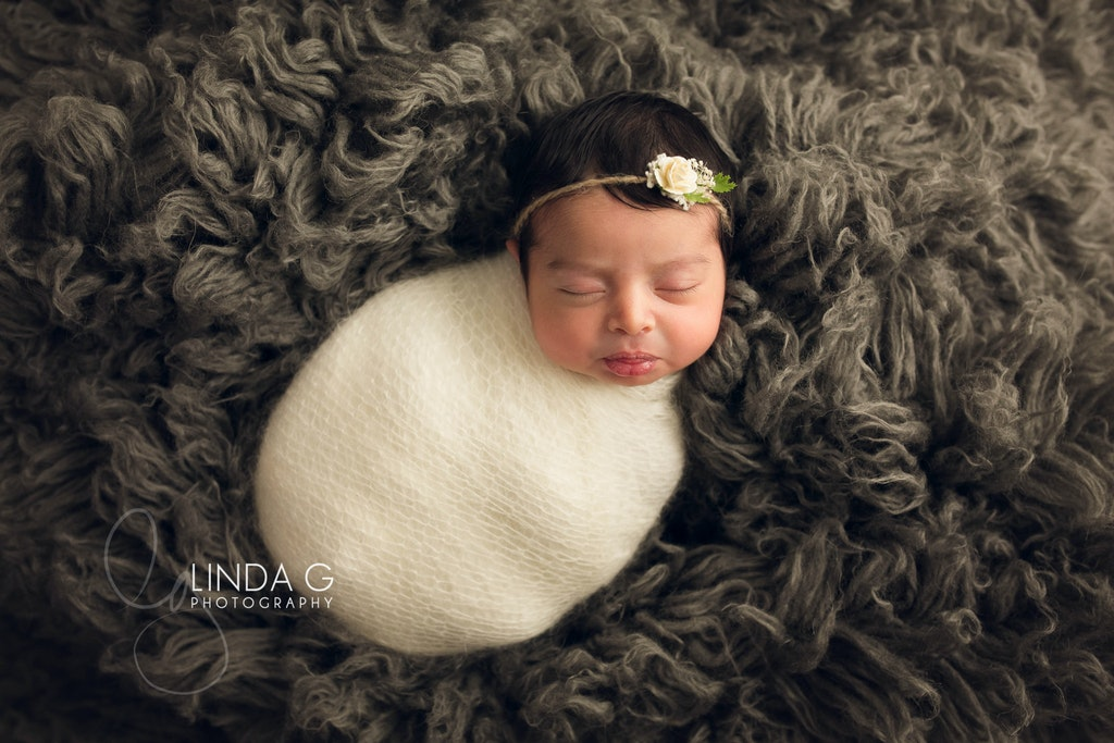 Sydney Newborn Photography Linda G 004