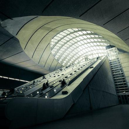 Under-The-Wharf