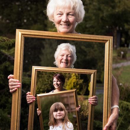 IMG_0607 - Family Frame Portrait