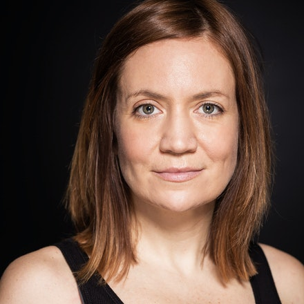 Elizabeth Waight - Elizabeth Waite