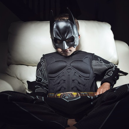 IMG_0460-copy - The Young Dark Knight