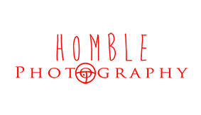 Homble Photography