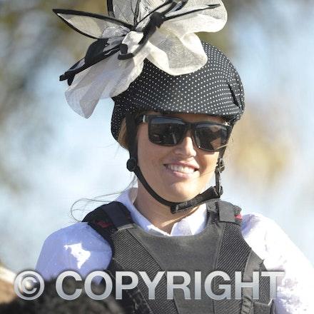 150711 Ilfracombe Races