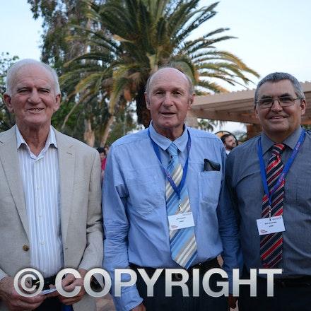151031 Outback Queensland Tourism Awards Night