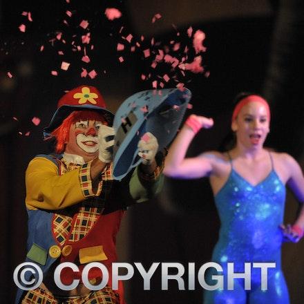 151114 Fun House Longreach School Of Dance