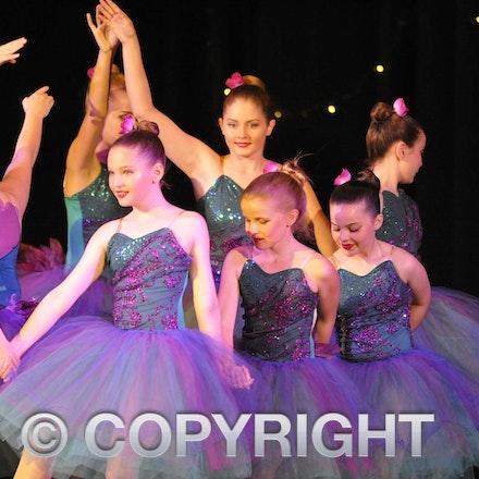 161112_SR23081 - Longreach School of Dance production of Wonka, Saturday November 12, 2016