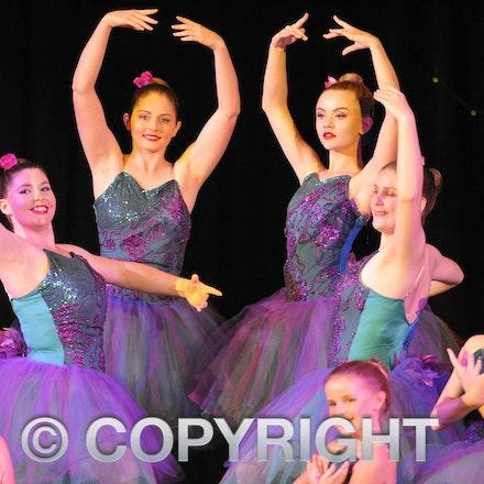 161112_SR23099 - Longreach School of Dance production of Wonka, Saturday November 12, 2016