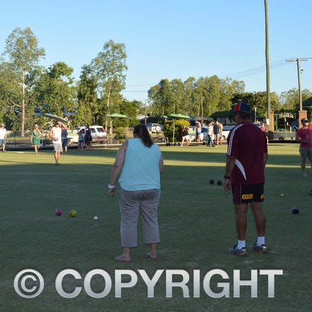 170126_DSC_7874 - Australia Day bowls at Barcaldine.