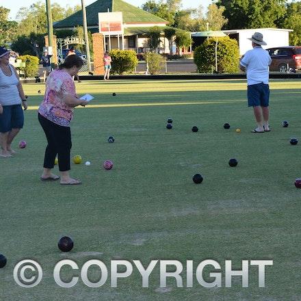 170126_DSC_7879 - Australia Day bowls at Barcaldine.