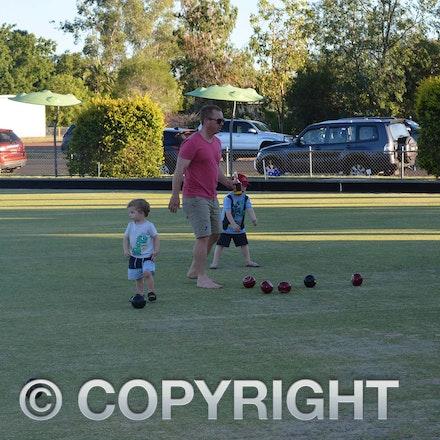 170126_DSC_7877 - Australia Day bowls at Barcaldine.