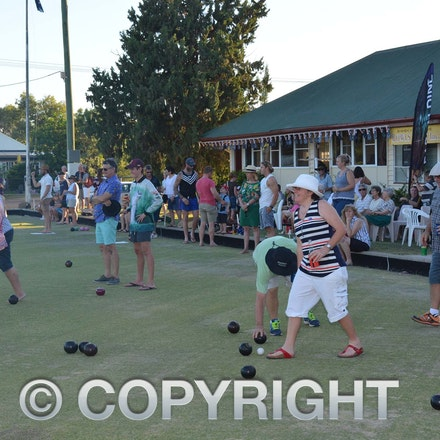170126_DSC_7880 - Australia Day bowls at Barcaldine.