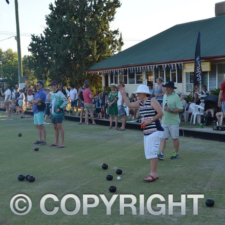 170126_DSC_7882 - Australia Day bowls at Barcaldine.