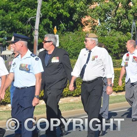 170424_DSC_8791 - ANZAC Day in Longreach 2017