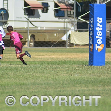 170429_DSC_8964 - 2017 Barcaldine Tree of Knowledge Fest Junior Football carnival