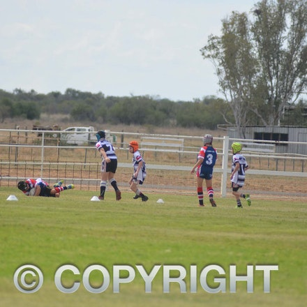 170512_DSC_9246 - Junior Rugby League Cluster Longreach May 13 2017