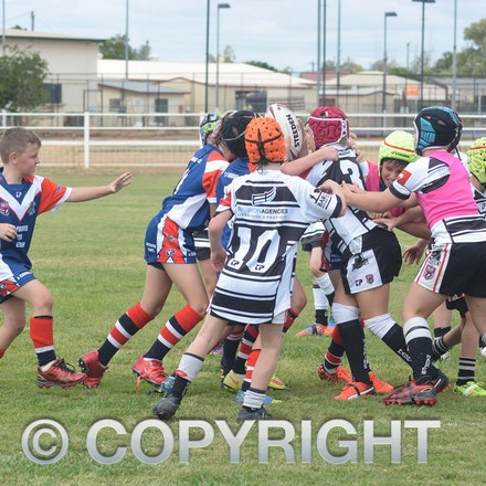 170512_DSC_9289 - Junior Rugby League Cluster Longreach May 13 2017