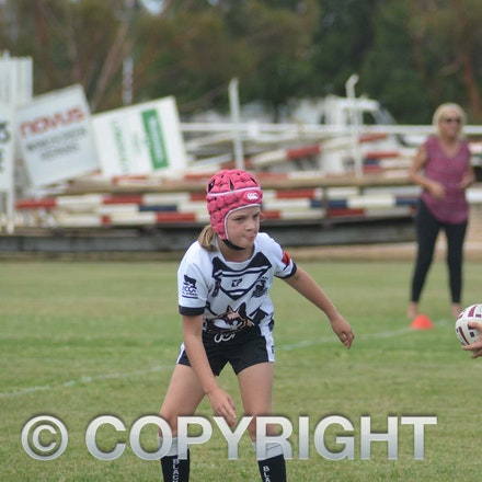 170512_DSC_9292 - Junior Rugby League Cluster Longreach May 13 2017