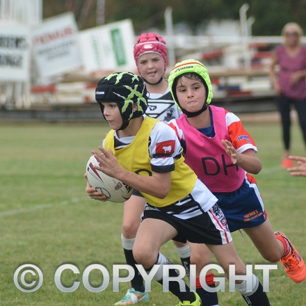 170512_DSC_9293 - Junior Rugby League Cluster Longreach May 13 2017