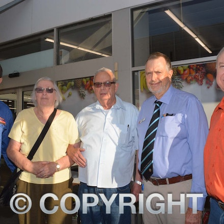 170522_DSC_0771 - Opening of Revamped Longreach IGA store