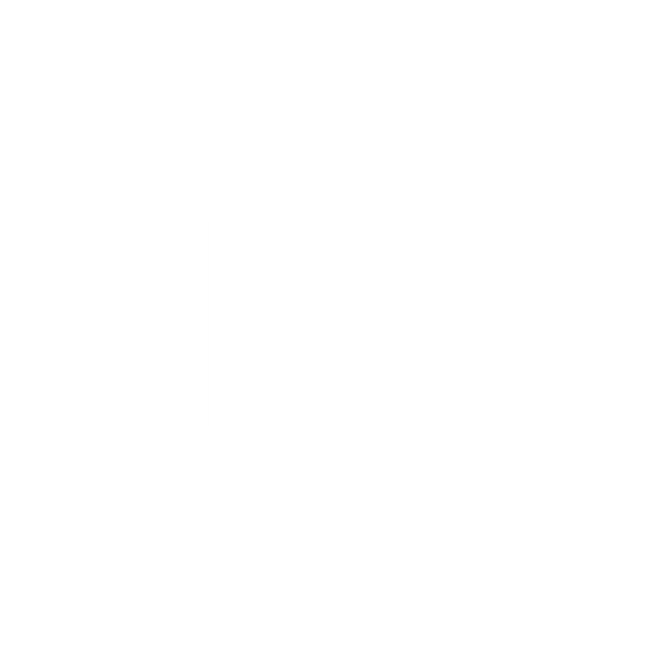 LOVE CAPTURE PASSION