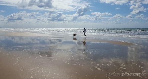 Dunk Island Holidays: Queensland