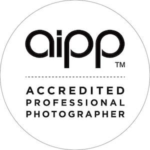 APP_Circle_White_Lrg copy
