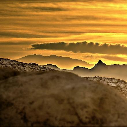 123015 mohave desert nevada (7)