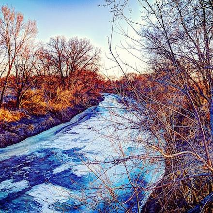 1.15.15 bridgecreek (2) - big blue river