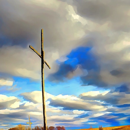 2.21.2015 crosses2 (8)