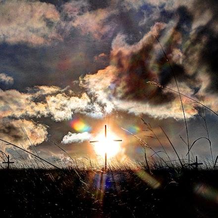 2.21.2015 crosses2 (9)