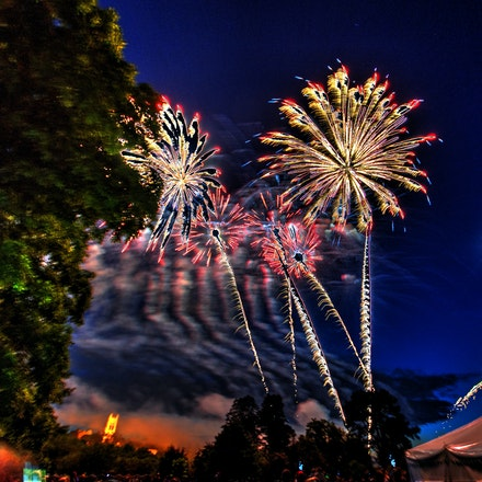 62615fireworks (1)