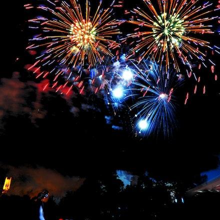 62615fireworks (2)