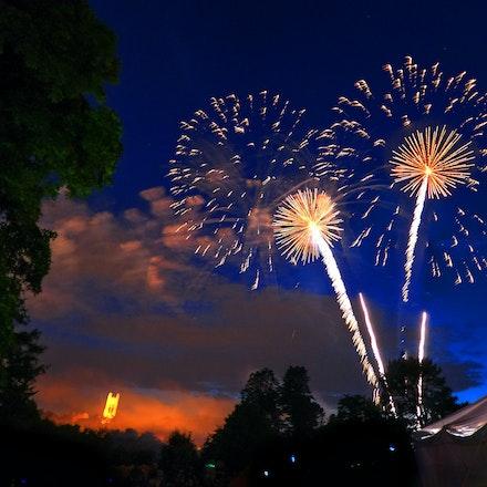 62615fireworks (3)