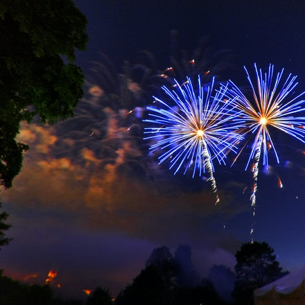 62615fireworks (4)